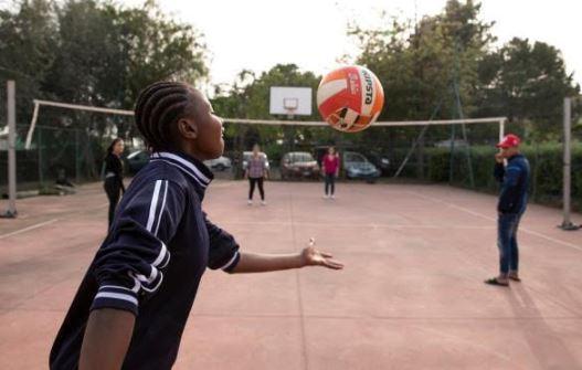 Immigrazione: Autorità garante per l'infanzia e UNHCR insieme per la protezione dei minori non accompagnati