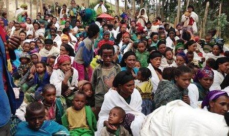 ETIOPIA E CORONAVIRUS: L'ALLARME LANCIATO DA MEDICI CON L'AFRICA CUAMM