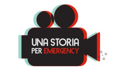 """CAPITAN DIDIER"": ROBERTA PALMIERI VINCE LA 2° EDIZIONE DI ""UNA STORIA PER EMERGENCY"""