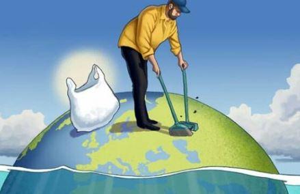 GIORNATA TERRA/UNICEF: CRISI CLIMATICA RISCHIO PER I BAMBINI DEL MONDO