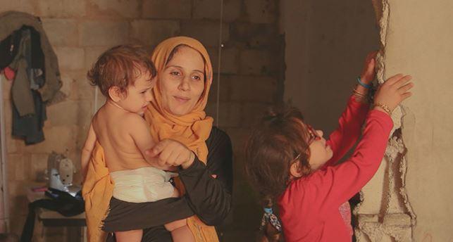 RAMADAN E CORONAVIRUS/UNHCR: RIFUGIATI A RISCHIO