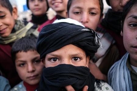 I BAMBINI NON SONO MERCE DI SCAMBIO: FORE (UNICEF) INTERVIENE AL CONSIGLIO DI SICUREZZA ONU