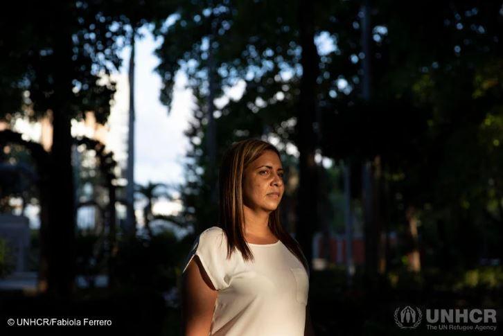 UNHCR: CON LA PANDEMIA AUMENTANO VIOLENZE SU DONNE E BAMBINE RIFUGIATE