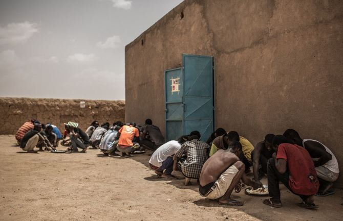 Revocare l'accordo Italia-Libia dopo 4 anni di fallimenti: l'appello delle Ong a Italia e Ue