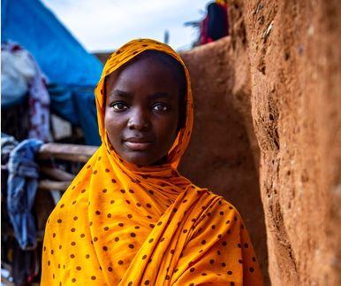 8 marzo/UNICEF: 10 milioni di ragazze in più a rischio di matrimonio precoce a causa del Covid-19