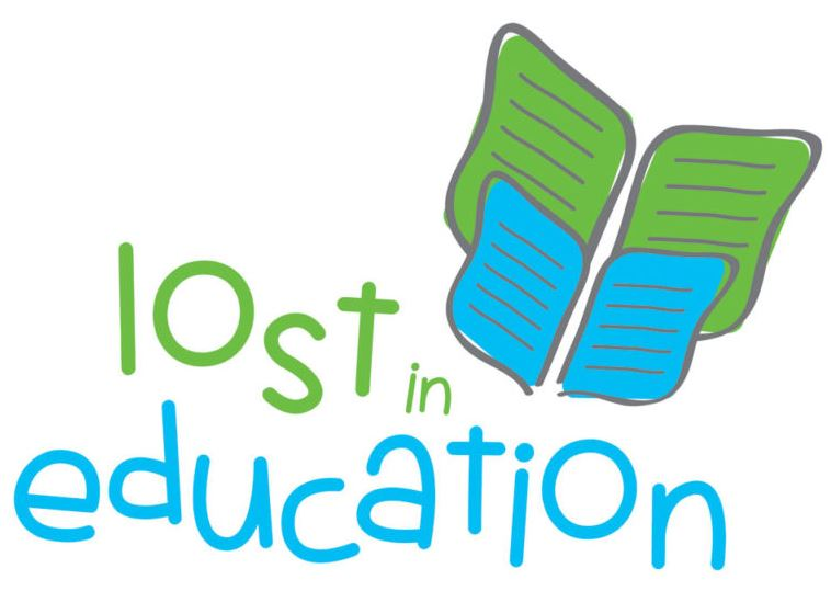 Lost in Education: 14 Forum Territoriali di Unicef e migliaia di persone coinvolte