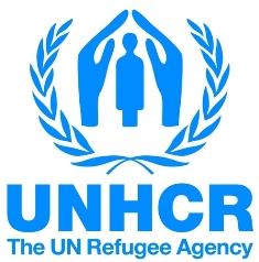 UNHCR: PREOCCUPATI PER L'IMPATTO DELLA SOSPENSIONE DEL PROGRAMMA PER I RIFUGIATI AMERICANO