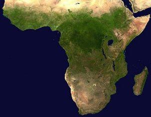 Cooperazione: Amref e CCM insieme per l'Africa