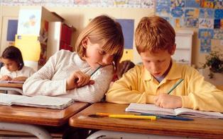 Fore (UNICEF): chiudere le scuole per un altro anno a causa del COVID-19 avrà ripercussioni sulle generazioni future