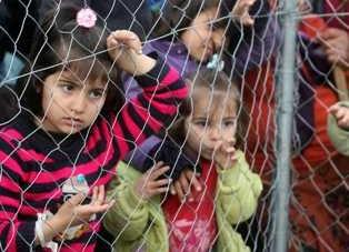 UNICEF E AGIA PER LA GIORNATA MONDIALE DELL'INFANZIA