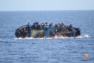 DECRETO IMMIGRAZIONE E SICUREZZA: LE OSSERVAZIONI DELL'UNHCR