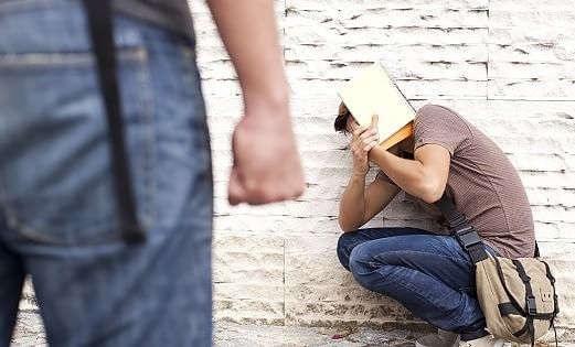 Bullismo e cyberbullismo tra gli adolescenti italiani: nuova ricerca del Cnr