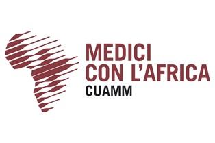 """""""ITALIAN RESPONSE TO COVID-19"""": PRESENTATO IL PROGETTO CUAMM PER L'EMERGENZA COVID"""