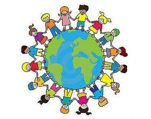 UNICEF GENERATION: TRE GIORNI A ROMA PER CELEBRARE I 30 ANNI DELLA CONVENZIONE SUI DIRITTI DELL'INFANZIA