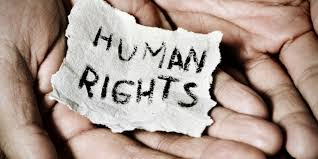 """HUMAN RIGHTS IN THE CONTEMPORARY WORLD: ACHIEVEMENTS, OMISSIONS, NEGATIONS"": CONFERENZA INTERNAZIONALE ALLA GREGORIANA DI ROMA"