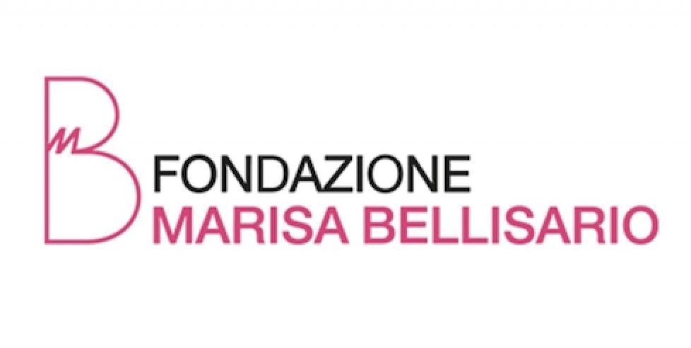 Barcellona: la console generale Danese all'incontro virtuale della Fondazione Bellisario