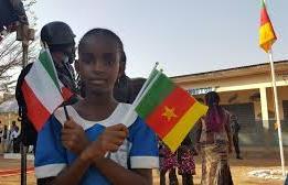 UNHCR: SODDISFAZIONE PER FINANZIAMENTO MAECI IN FAVORE DEI RIFUGIATI IN ETIOPIA TUNISIA E LIBIA