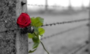 GIORNO DELLA MEMORIA: IN CONSOLATO A NEW YORK PER RICORDARE