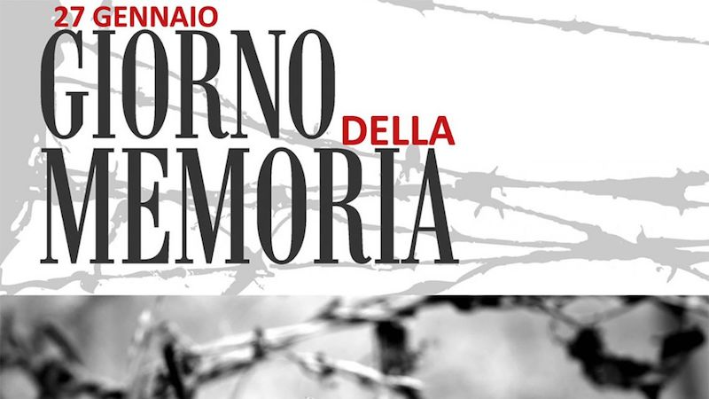 Giorno della Memoria: l'IIC di Tirana porta la riflessione in radio