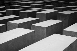 27 GENNAIO: IL GIORNO DELLA MEMORIA IN AMBASCIATA A WASHINGTON DC