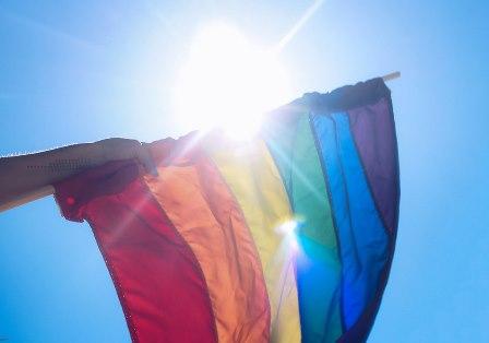 Diritti LGBTI violati in Cecenia: la dichiarazione della Coalizione per la parità dei diritti