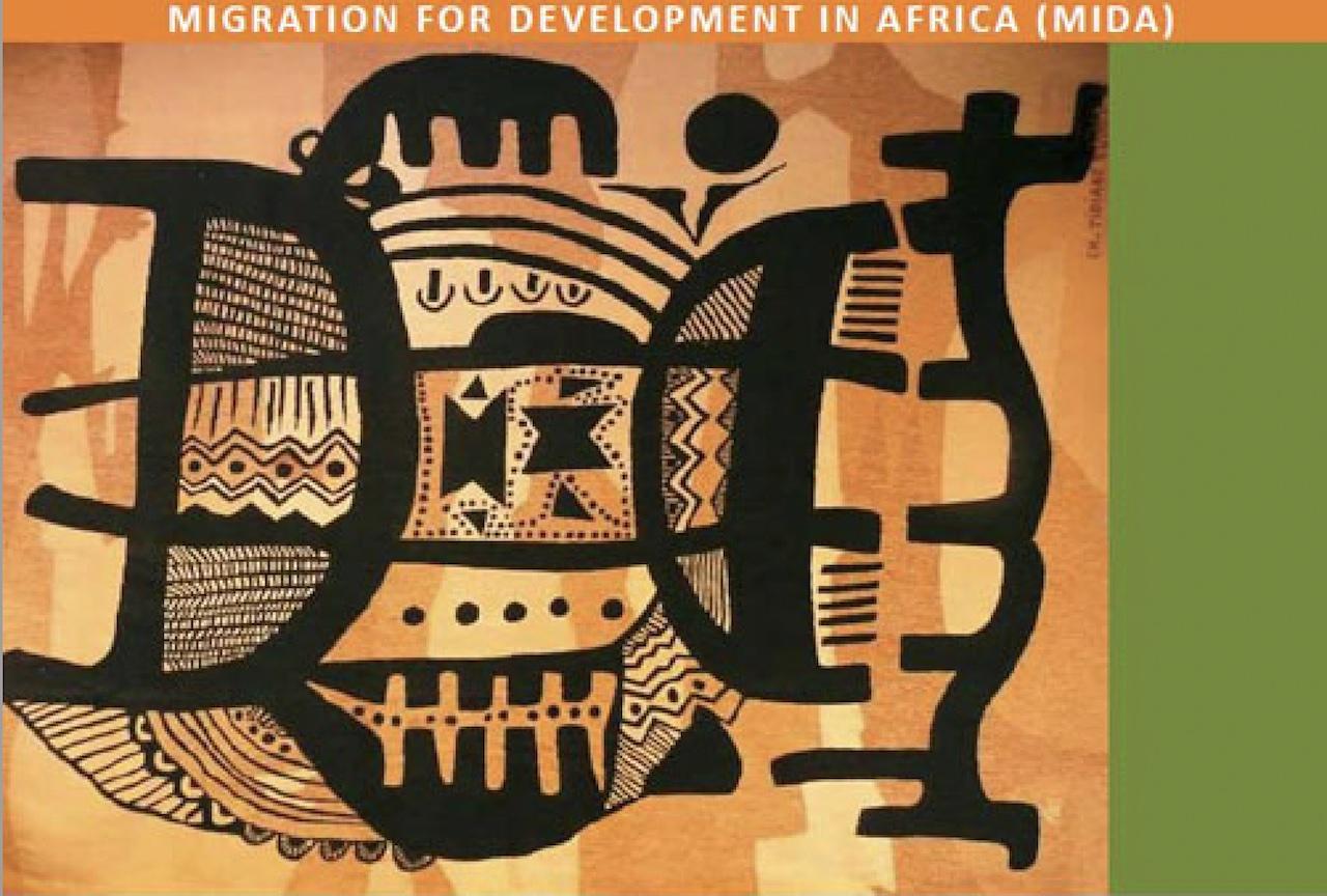 Lo sviluppo in Somalia viene dal cuore e passa per la diaspora con il progetto MIDA
