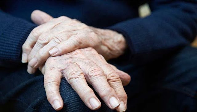 Parkinson e controllo degli impulsi: uno studio della Sant'Anna di Pisa e dell'AOU di Careggi identifica i comportamenti dei neuroni che portano a decisioni rischiose
