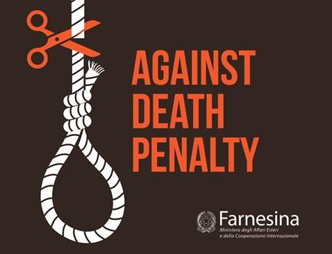 Iran: la Farnesina condanna l'esecuzione di Mohammad Hassan Rezaiee