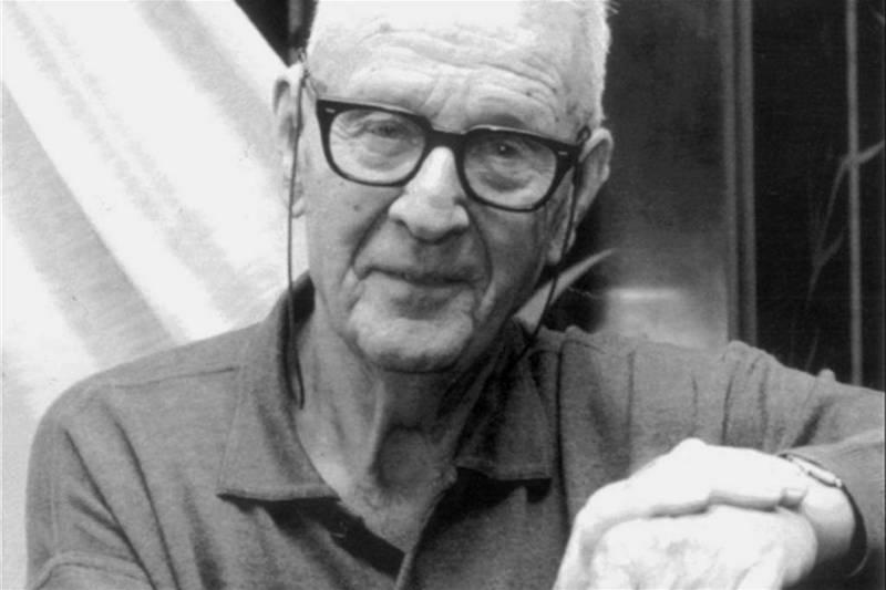 """Giorno della Memoria/ Gli IIC di Sydney e Melbourne rendono omaggio a Giorgio Perlasca """"eroe silenzioso"""""""