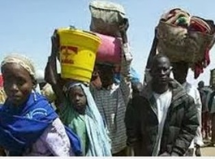 Appello UNICEF: gli attacchi contro bambini e famiglie in Niger devono finire