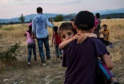 REINSEDIAMENTI DEI RIFUGIATI: L'UNHCR LANCIA L'ALLARME PER IL 2020