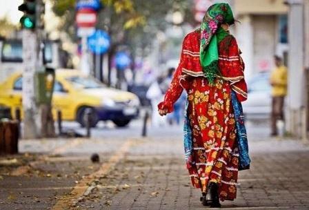 Rai Italia: la giornata internazionale dei rom a L'Italia con voi
