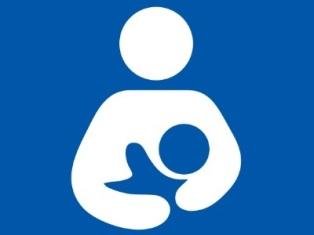 UNICEF: ALLARME ALLATTAMENTO PER IL 50% DEI BAMBINI NEL MONDO