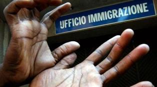 IL FENOMENO DELL'IMMIGRAZIONE IN ITALIA E LE SUE IMPLICAZIONI INTERNAZIONALI: IL RAPPORTO OCSE A ROMA