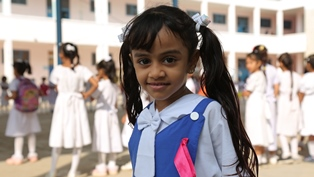 UNICEF: 2 MILIONI DI BAMBINI FUORI DALLE SCUOLE NELLO YEMEN