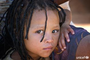 UNICEF-OMS: OGNI 11 SECONDI MUORE UN NEONATO O UNA DONNA IN GRAVIDANZA