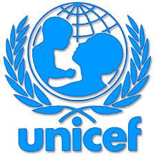 UNICEF: IN SIRIA UCCISI 34 BAMBINI NELLE ULTIME 4 SETTIMANE