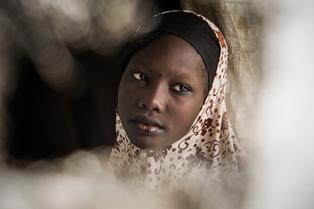 L'UNICEF DENUNCIA: IN NIGERIA 1.400 SCUOLE DISTRUTTE DA BOKO HARAM