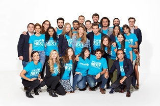 CRESCE LA COMMUNITY DI NEXT GENERATION UNICEF ITALIA