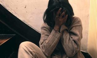 AUMENTA LA VIOLENZA DI GENERE CON IL LOCKDOWN: 2 NUOVE INDAGINI DEL CNR