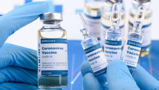 Lotta al Covid/ appello UNICEF: accesso equo ai vaccini per tutti i paesi