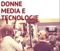 """""""DONNE MEDIA E TECNOLOGIE"""": PARLAMENTO EUROPEO E MAGNUM FOTO PER L'ANIVERSARIO DEL PREMIO SAKHAROV"""