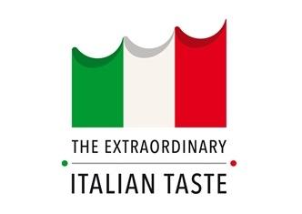 """""""THE EXTRAORDINARY ITALIAN TASTE"""": A LONDRA UNA DEGUSTAZIONE GUIDATA CON LA ICCIUK"""