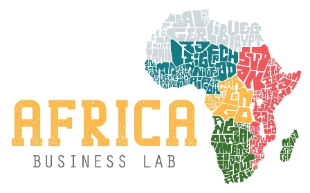 L'ICE LANCIA L'AFRICA BUSINESS LAB