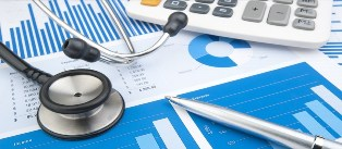 SACE: al via la garanzia per gli Assicuratori del Credito