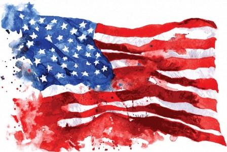 ALLARME BOMBA DEBITI NEGLI USA