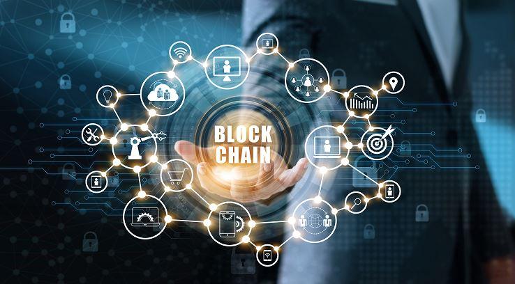Blockchain: nasce l'infrastruttura italiana