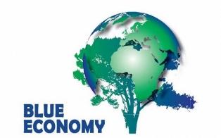 L'ITALIA, I RAPPORTI INTERNAZIONALI E LE SFIDE DELLA BLUE ECONOMY – di Domenico Letizia