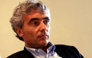 """RAI ITALIA: A """"L'ITALIA CON VOI"""" SI PARLA DI PENSIONI CON TITO BOERI"""