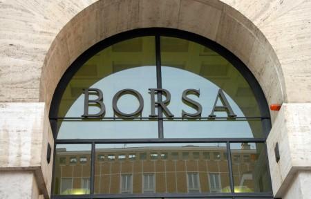 Borsa Italiana/ Ungaro (Iv) plaude al nuovo testo della mozione di maggioranza